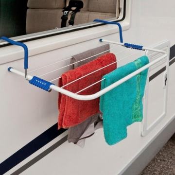 Sušák na prádlo Mary