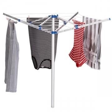"Sušák na prádlo ""Maxi"""