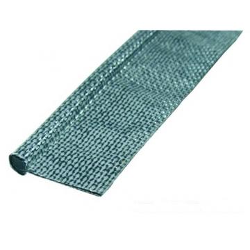Textilní stanový kedr 7 mm x šedý délka 6 m