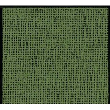 Stanový nebo terasový koberec z pěnového PVC Wehncke Aerotex 250 x 500 cm zelený