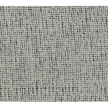 Stanový nebo terasový koberec 250 x 400 cm šedý