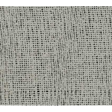Stanový nebo terasový koberec 250 x 500 cm šedý