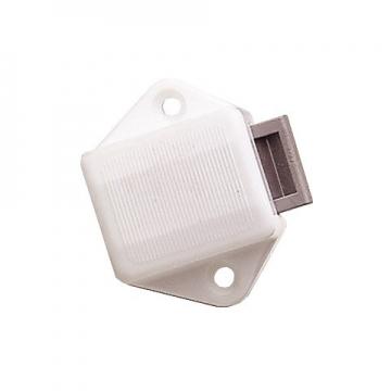 Mini Push zámek skříněk