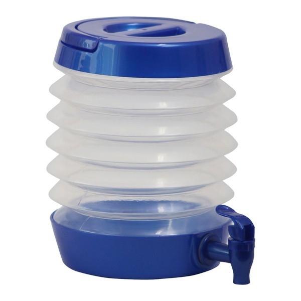 Zásobník vody skládací