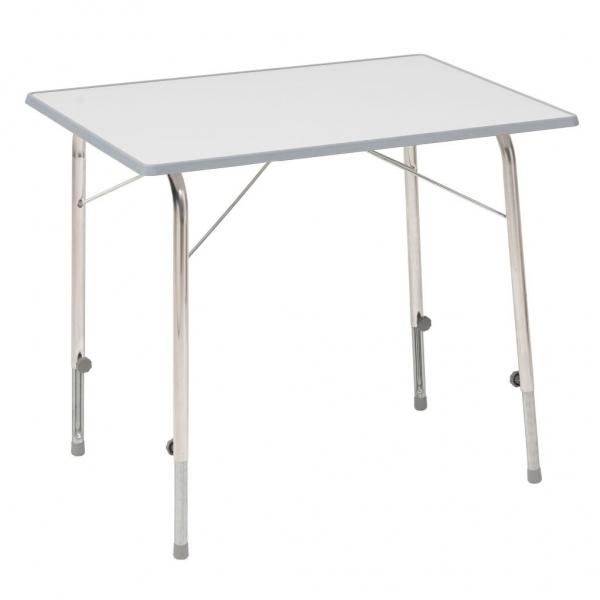 Stůl kemping 80 x 60 cm