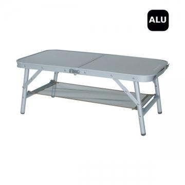 Stůl Remyho