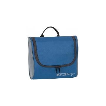 Kosmetická taška Berger Traveler