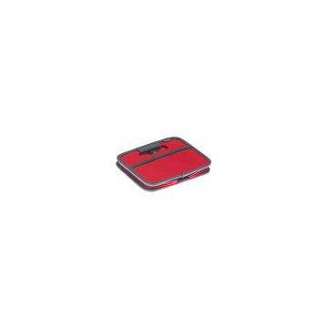 Skládací krabice Meori Classic Mini