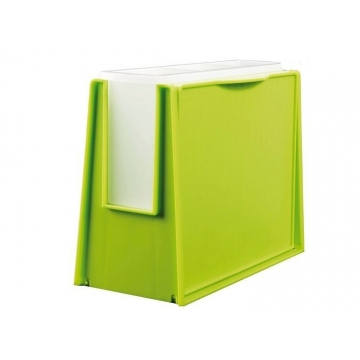 Odkapávač na nádobí skládací