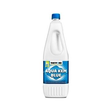 WC chemie Thetford Aqua Kem Blue - 2 L