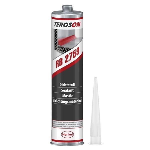 Tmel Teroson 2759