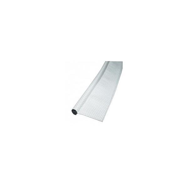 extilní stanový kedr 5 mm bílý délka 6 m .
