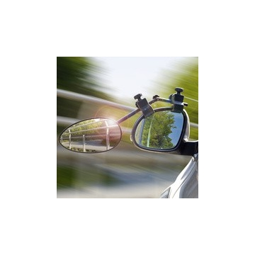 Zrcátko Speed Fix Mirror