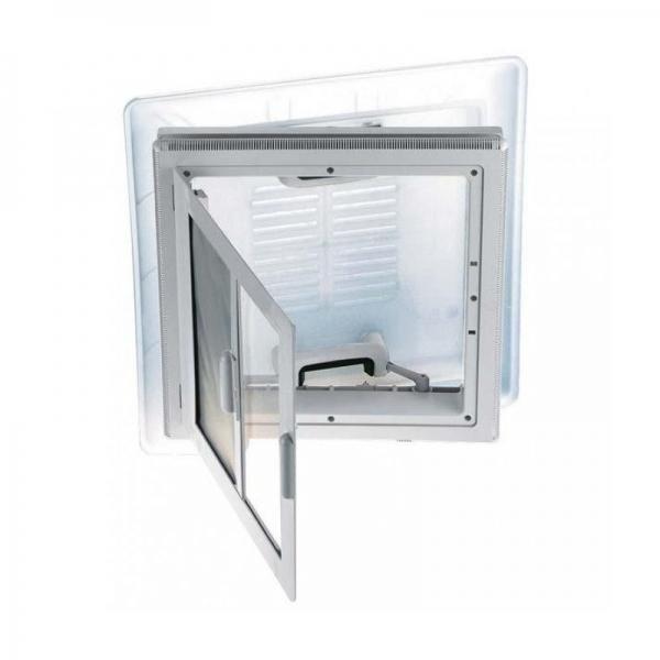 Střešní okno MPK 46 - bílé