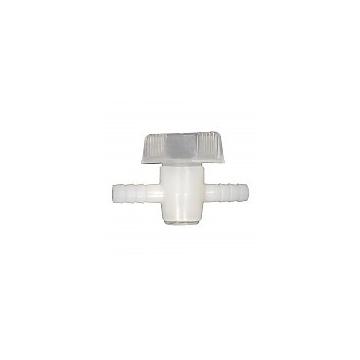 Uzavírací ventil 10 mm