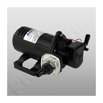 Vodní čerpadlo Fiamma Aqua 8 10 l/min
