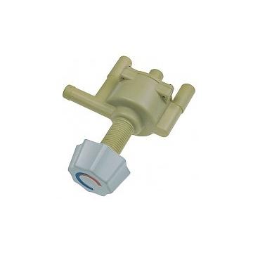 Mixovací ventil vody TT