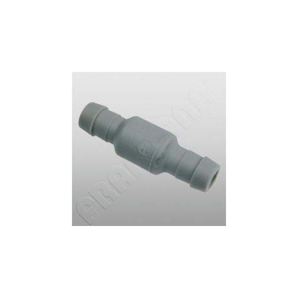 Zpětný ventil TB 10 mm