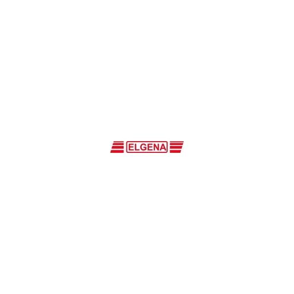 ELGENA Nautic Compact - 10 l