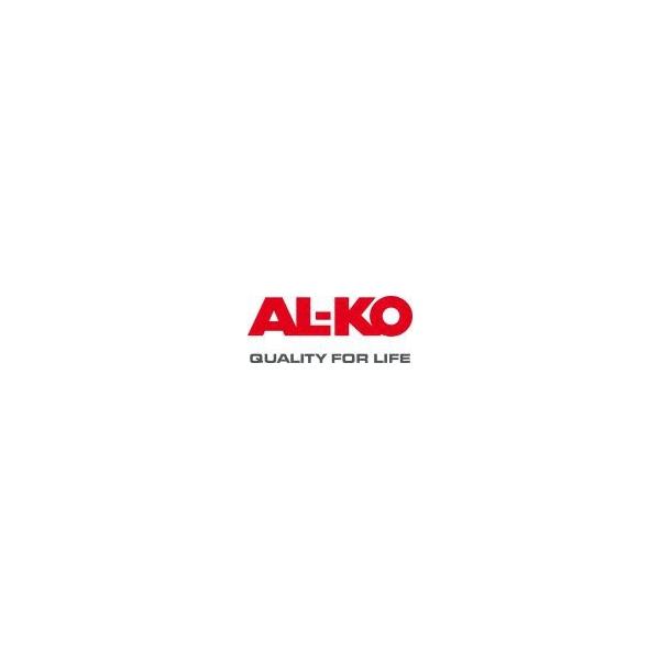 Bloky stabilizátoru pro AKS