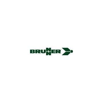 Plážový stan Brunner
