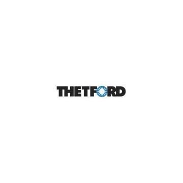 Zajištění pro chladničky Thetford