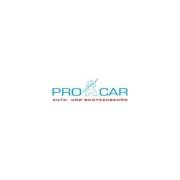 Alarm proti narkoznímu plynu Pro-Car K.O.