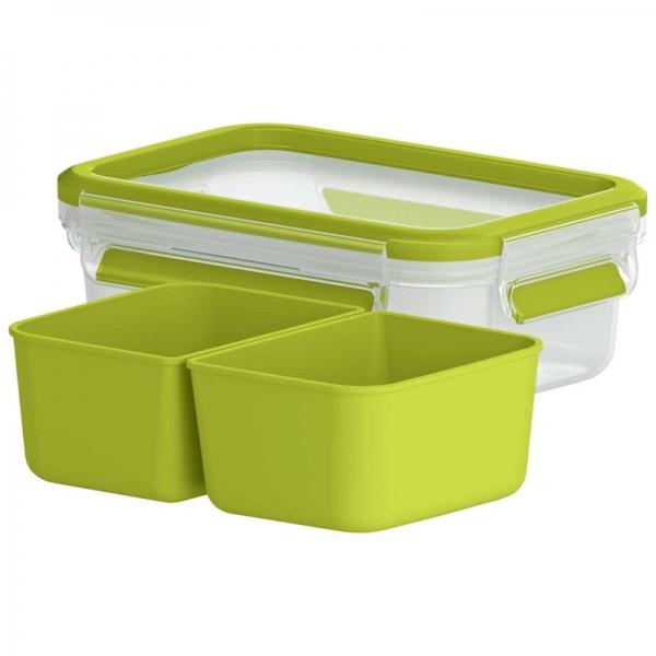 Snackbox 0,55 l
