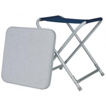 Kempingová židlička Toledo
