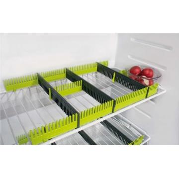 Organizátor do ledničky
