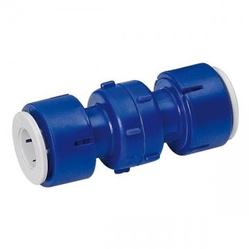 Zpětný ventil Uniquick