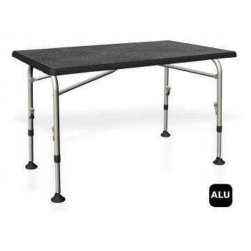 Kempingový stůl Superb