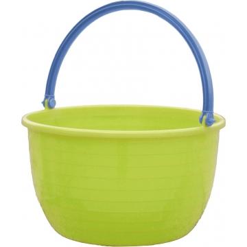 Víceúčelový kbelík