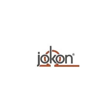 Poziční boční světlo Jokon