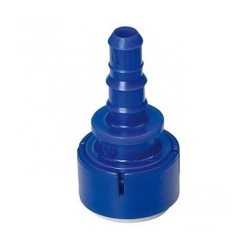 Redukce 12 mm UniQuick