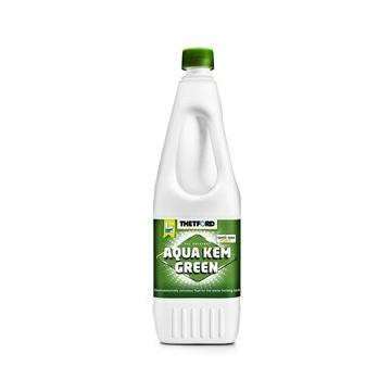 Thetford Aqua Kem Green - 1,5 l