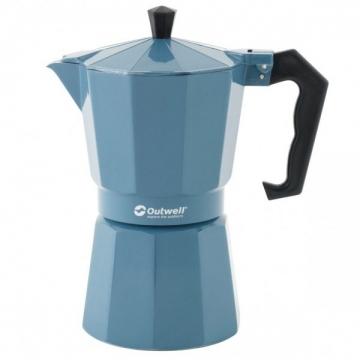 Espresso Maker Manley 6