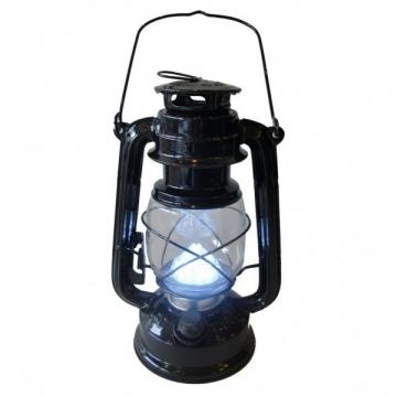 Lampa s 12 LED diodami