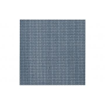 Koberec Berger Soft (400x250)