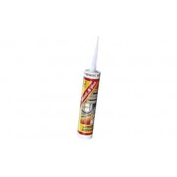 Sikasil® - E plus těsnicí hmota