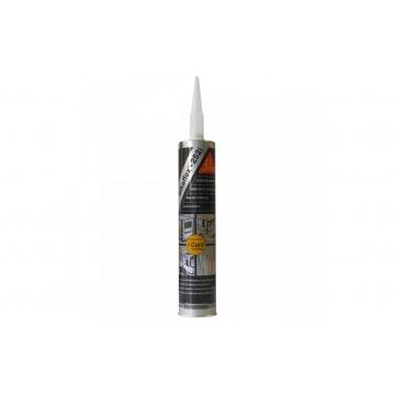 Sikaflex 221 I-Cure černá