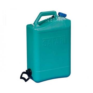 Kanystr Safari - 23 litrů