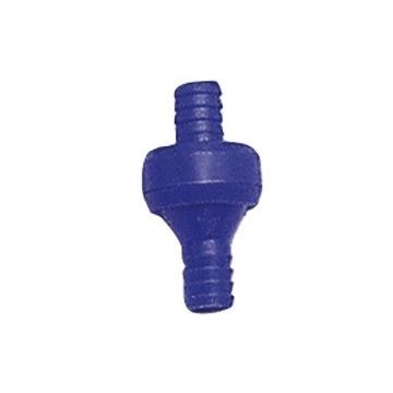 Vodní filtr 10/10 mm