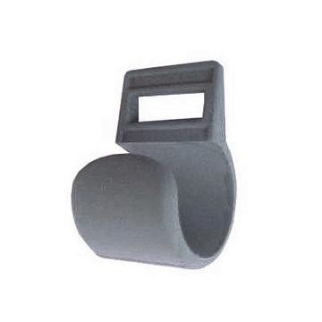 Hák stanové tyče 25 - 28 mm
