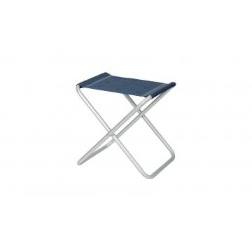 Skládací stolička Berger XL