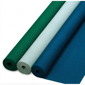 Koberec Costa 6 x 2,5 m - modrý