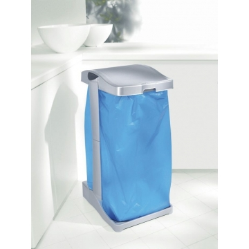 Odpadkový koš Premium