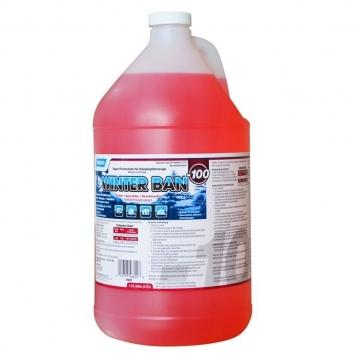 Nemrznoucí směs 3,78 L