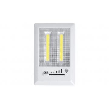 ProPlus LED stmívatelné