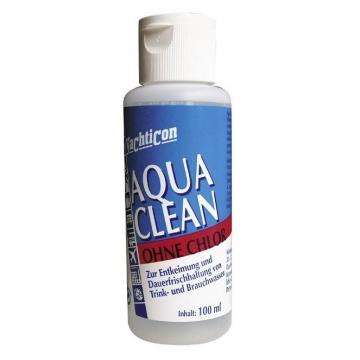 Aqua Clean bez chloru